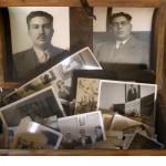 box-of-vintage-photographs-caja-de-fotos-antiguas