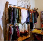 clothes-collections-and-scarves-colecciones-de-ropa-y-bufandas