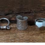 assorted-silver-rings-surtido-de-anillos-de-plata