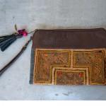clutch-purse-with-indigenous-textiles-bolso-de-mano-con-textiles-indgenas