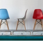 eames-chair-replicas-rplicas-de-sillas-eames