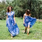 designer-dresses-vestidos-de-diseadora