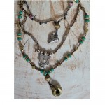 handmade-beaded-necklaces-collares-hechos-a-mano