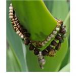 handmade-beaded-bracelets-pulseras-con-cuentas-hechas-a-mano