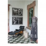 hall-display-muestrario-del-pasillo