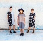 designer-dresses-vestidos-de-diseador