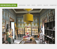 Remodelista