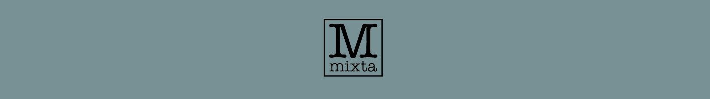 Mixta